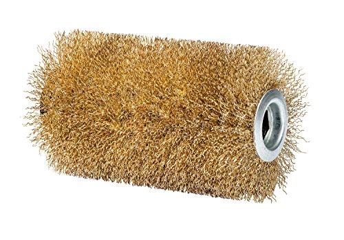 GLORIA Steinoberfläche PRO für alle Brush Geräte außer Weedbrush