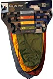 EXPED FOLD DRYBAG CLASSIC SET (XS-L)