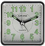 Casio Wecker TQ-140-1BEF
