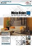 Mein Heim 3D Vol.2