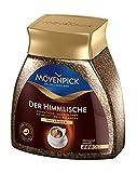 MÖVENPICK Der Himmlische Instantkaffee 100 g