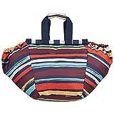 reisenthel Easyshoppingbag Sporttasche, 51 cm