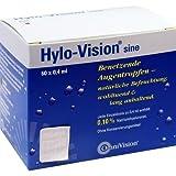 Hylo-Vision sine EDO Augentropfen, 60 St.