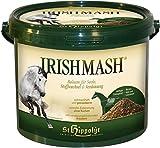 St. Hippolyt Irish Mash 5 kg