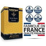 Natürliche reine frische Gelée royale  100% französische Zertifizierung