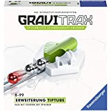 GraviTrax 27618 TipTube