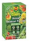 Compo Duaxo Universal Pilzfrei, 150 ml Konzentrat - für 500 m² Fläche
