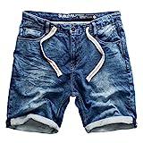 Sublevel Jogg Shorts -H1324K60688KXD11-34