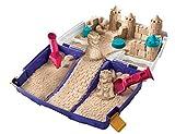 Spin Master 6037447  -  Kinetic Sand  -  Folding Sandbox