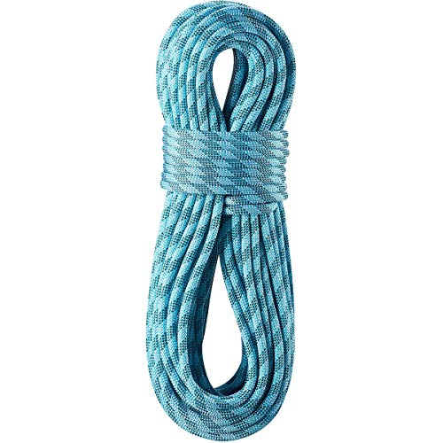 EDELRID Seil Python 10.0 Kletterseil