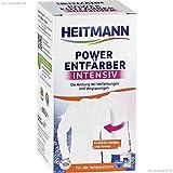 Heitmann Power Entfärber Extra Stark, 250g