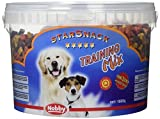 Nobby StarSnack 'Training Mix' Eimer, 1er Pack (1 x 1.8 kg)