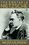 The Portable Nietzsche (Portable Library)