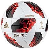 adidas World Cup KO Junior 290 Gramm - 5