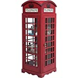Kare 76383 Schrank London Telephone