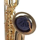 Protec Aufbewahrungstasche für Saxophon Bariton-Saxophon
