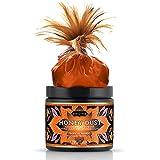 KamaSutra Tropical Mango - Küssbarer Körperpuder