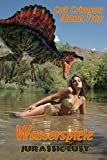 Wasserspiele (Jurassic Lust 4)
