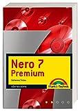Nero 7 Premium - Geheime Tricks (Sonstige Bücher M+T)