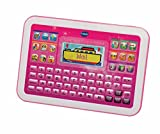 VTech 80-155254 - Preschool Colour Lerntablet, pink