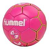 hummel Hmlkids - Handball für Kinder