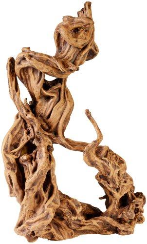 Hobby 41474 Scaper Root 3, 29 x 15 x 45 cm