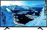 Hisense H55AE6030 4K UHD TV 138 cm (55 Zoll) LED Fernseher (Ultra HD, Triple Tuner, Smart TV)