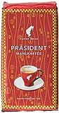 Julius Meinl  Präsident gemahlen, 2er Pack (2 x 500 g)