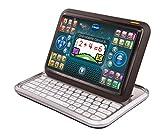 VTech–155505–ordi-tablette–Genius XL - Französisch