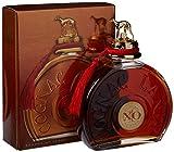 Landy Cognac XO No. 1 + GB 40% Vol. 0,7 l
