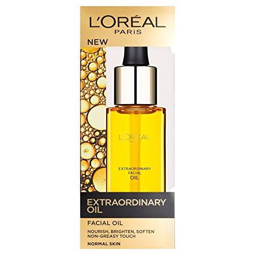 L'Oréal Age Perfect Extraordinary Facial Oil 30ml