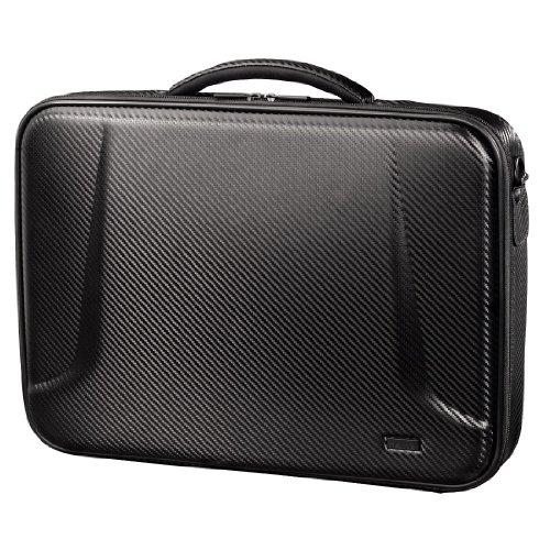 Hama Protection Case Light Notebook-Hardcase bis 44 cm (17,3 Zoll) schwarz