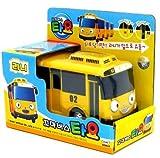 TAYO The Little Bus- LANI/RANI -Korean Made TV Kids Animation Toy [Ship from South Korea]