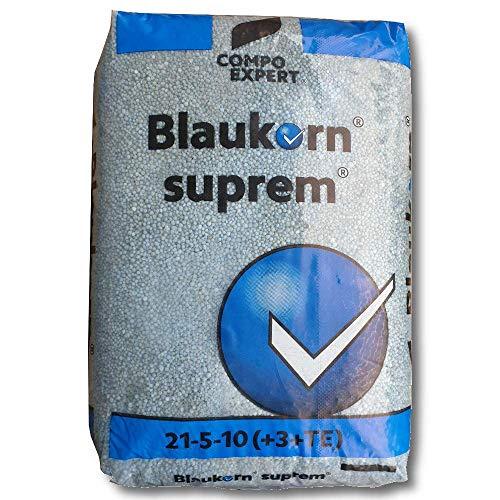 COMPO EXPERT Blaukorn suprem 25 kg Universaldünger Gemüsedünger Blumendünger