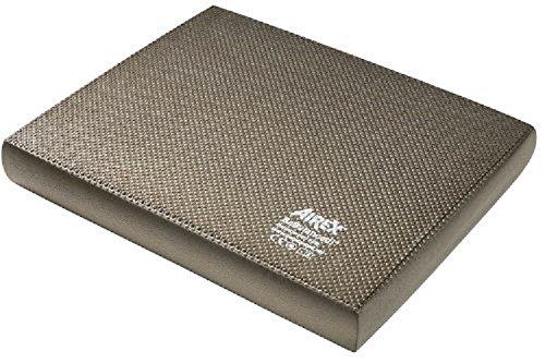 AIREX Balance-pad Elite, lava, ca. 50 x 41 x 6 cm