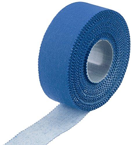 JAKO 2,5 cm Tape, Blau, 2.5 cm