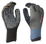 Gr. M XCEL Infiniti 3mm 5 Finger Thermo Handschuhe Neoprenhandschuh
