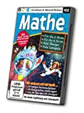 Mathe - PC-Lernsoftware für die 3. & 4. Klasse