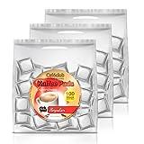 Kaffeepads Caféclub Megabeutel Regular 300 Pads