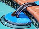NA4554 Pool Critter Escape Ramp