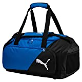Puma Liga S Bag Tasche Royal, UA