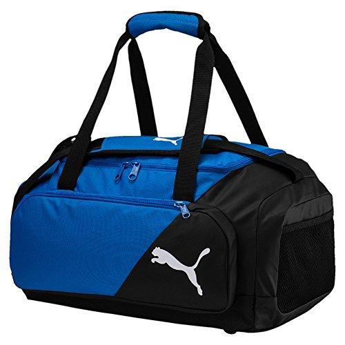 Puma Liga S Bag Tasche Royal, UA