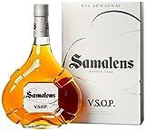 Armagnac Samalens V.S.O.P. (1 x 0.7 l)