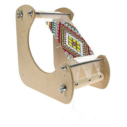 Ultimate Bead Loom Kit