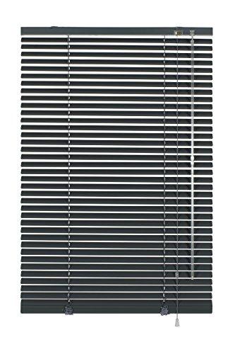 Deco Company Alu-Jalousie, Sicht-, Licht- und Blendschutz, Wand- und Deckenmontage