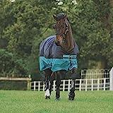 Horseware MIO Turnout Lite - Übergangsdecke (145)