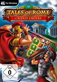 Tales of Rome - Grand Empire (PC)