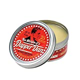 Dapper Dan Men's Pomade 100 ml