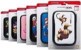 Nintendo 3DS, DS Lite/DSi - Tasche 'Marion Bros.'