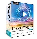 CyberLink PowerDVD 17 Standard